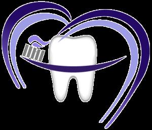 Short Overview of Basic Dental Care